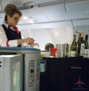 delta-one-business-class-dining-to-hong-kong-renespoints-blog-review-1