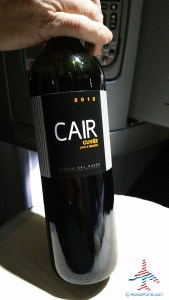 delta-one-business-class-dining-to-hong-kong-renespoints-blog-review-2