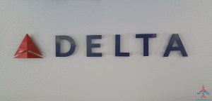 delta-on-jet-wall-renespoints