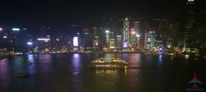 renespoints-blog-visit-to-hong-kong-hkg-in-photos-27