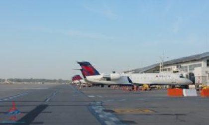 delta-jets-in-dtw-renespoints-blog