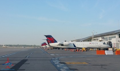 delta-jets-in-dtw-renespoints-blog