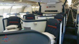 delta-one-a330-200-full-flat-seats-renespoints-blog