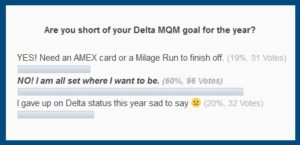 do-you-need-delta-mqms-poll-renespoints-blog