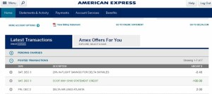 my-amex-credit-for-new-card-onboard-buy