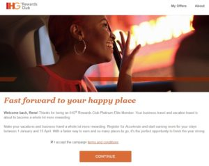 renespoints-ihg-accelerate-q1-bonus-offer-1