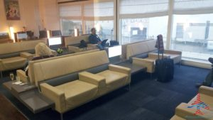 review-air-france-priority-pass-lounge-iah-houston-texas-renespoints-travel-blog-7