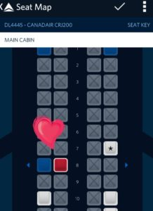 two-seats-in-the-exit-row-on-a-delta-crj200-renespoints-blog