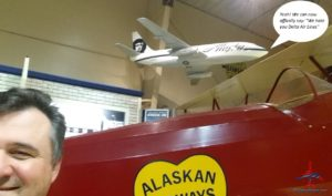 why-its-great-delta-and-alaska-are-splitting-up