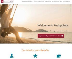 worldhotels-peakpoints-program-1