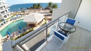 alegria-resort-hotel-sint-maarten-review-laptoptravel_033