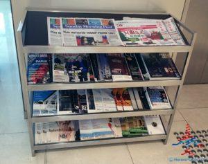 skyteam-delta-lounge-hkg-hong-kong-international-airport-review-renespoints-travel-blog-3