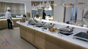 skyteam-delta-lounge-hkg-hong-kong-international-airport-review-renespoints-travel-blog-6