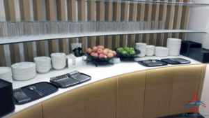 skyteam-delta-lounge-hkg-hong-kong-international-airport-review-renespoints-travel-blog-9