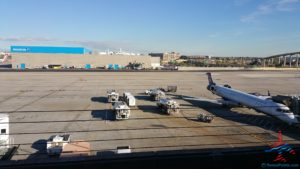 the-club-at-phx-review-phoenix-sky-harbor-international-airport-renespoints-travel-blog-17