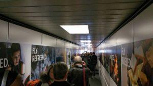 last-to-board-delta-one-transcon-lax-to-jfk-renespoints-blog