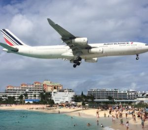 photos from SXM Maho Beach St. Maarten RenesPoints blog review (14)