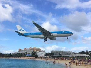 photos from SXM Maho Beach St. Maarten RenesPoints blog review (15)