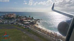 photos from SXM Maho Beach St. Maarten RenesPoints blog review (2)