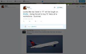 renespoints-twitter-follower-matt-at-matbfive-talks-about-basic-e-fares