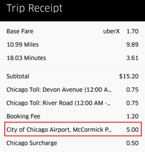 uber-with-chi-ord-fee