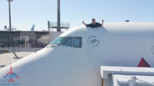 RenesPoints-Delta-Million-Miler-flight-3
