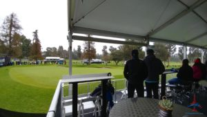 United Suite at Riviera Country Club PGA LAX Genesis Open RenesPoints Blog review (7)