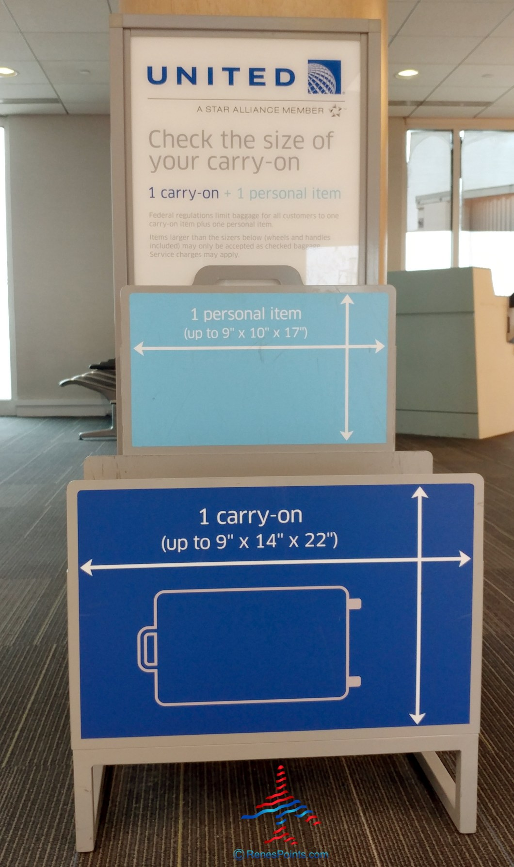 United Airlines Check In Bage | Dimensions For Carry On Bags United Carbk Co