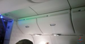 one strange delta flight from phx to dtw renespoints blog (2)