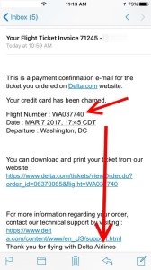 fake-delta-fishishing-email final