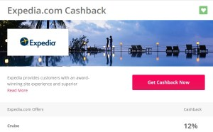expedia back on boats