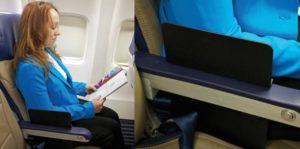 plane-armrest-divider-349