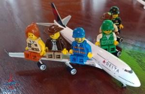 really oversold delta flight 747 renespoints blog