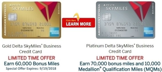 Confirmed delta will no longer display award charts for award for an explanation of our advertiser disclosure and advertiser partners such as american express creditcards and others visit this page reheart Choice Image