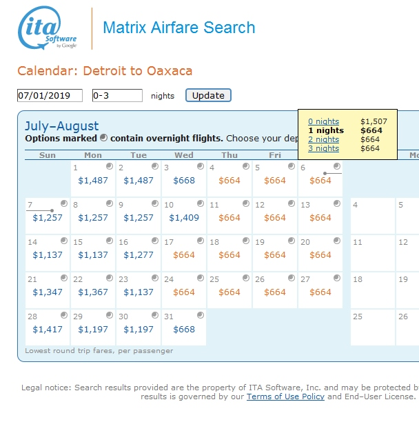 Delta HUB runs: DTW, NYC, ATL, SEA & More! $500-$600 in Business Class. Up to $2340 MQD Credit and 8772 MQMs for 2019!