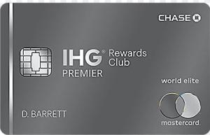 IHG® Rewards Club Premier Credit Card Read more at: https://www.cardratings.com/bestcards/featured-credit-cards?&shnq=4048106&CCID=20397089204652871&QTR=ZZf201804051239590Za20397089Zg255Zw0Zm0Zc204652871Zs7273ZZ&CLK=799190716215738620&src=662932&&exp=y Copyright © CardRatings.com