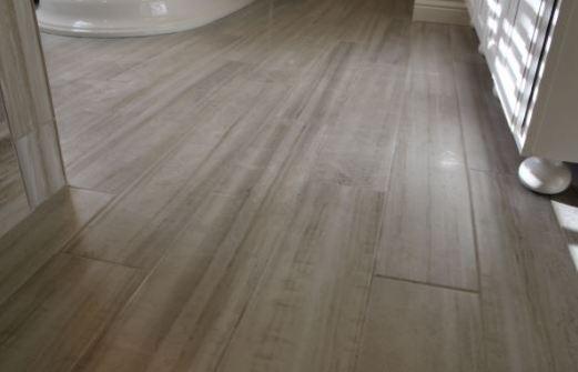 flooring h
