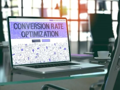 Improve Your Website Conversion