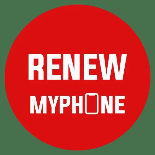 Votre réparateur smartphone & tablette à Trévoux | Renew Myphone