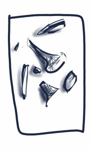 Sketch24611613