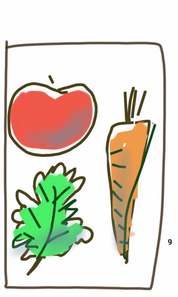 L2 Drawing 9