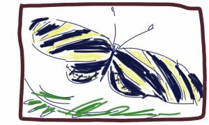 Sketch194181546