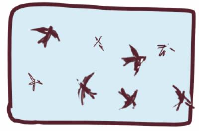 Sketch205112056