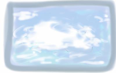 Sketch264122946