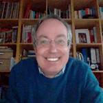 Profile picture of JulianC