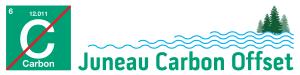 JCOF logo