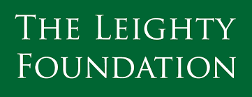 Leighty Foundation LOGO