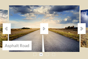 Automatic Image Slider Jquery Code Free Download ...