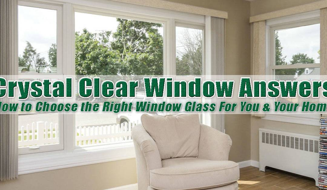 Replacement windows long island answers