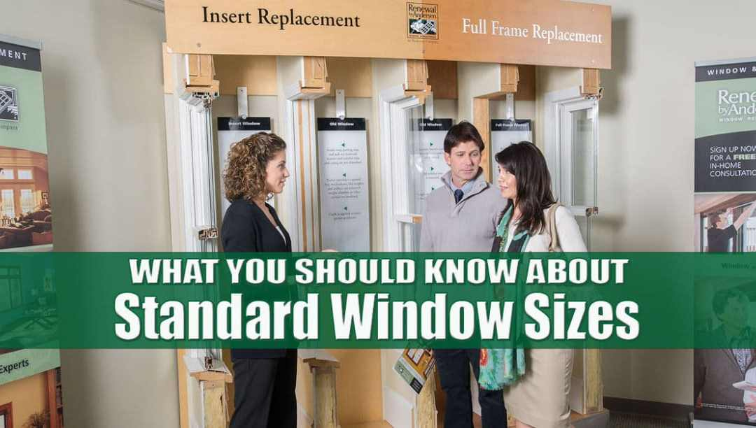replacement window sizes long island new york